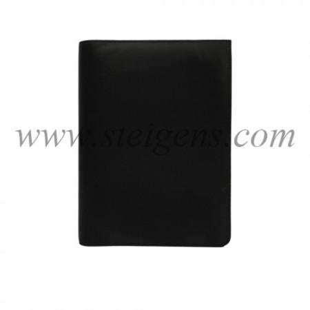A5-Folder-01