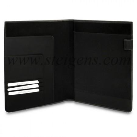 A5-Folder