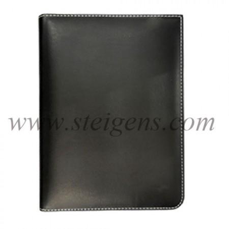 A5-PU-folder-STAR-9002