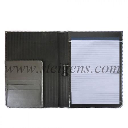 A5-PU-folder-STAR-9002-–-01