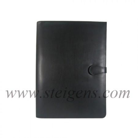 Conference Folder SCFPU 1303 – 01