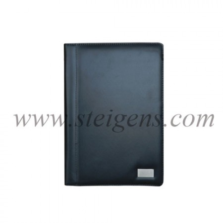 Conference-PU-Leather-Folder-STJV-–-Opell-BLK-–-01