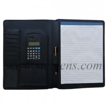 Conference-PU-Leather-Folder-STJV-–-Opell-BLK-–-02