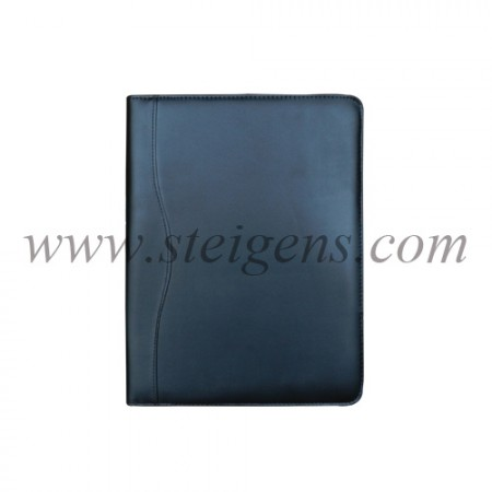 Conference PU Leather folder STJV 9001- 01