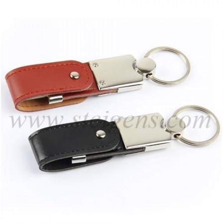 Leather-USB-STLU-1210