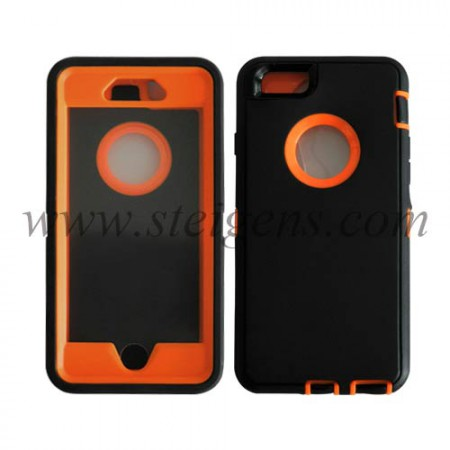 Mobile-Phone-Case-01