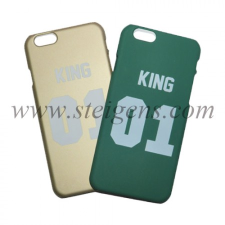 Mobile-Phone-Case-02