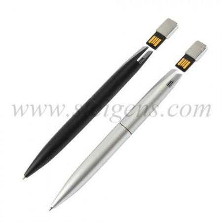 Pen-USB-STMK-504