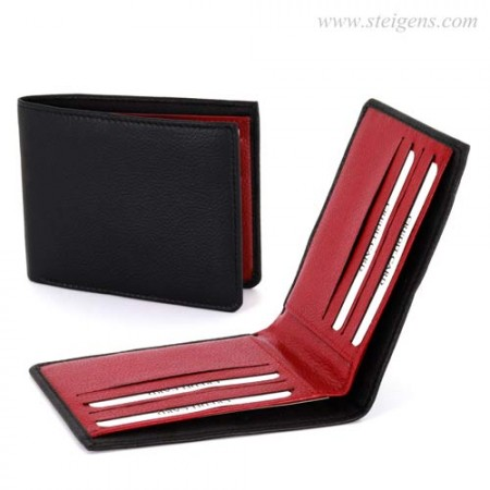 leather-wallet-08