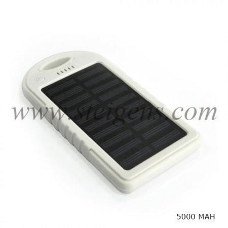solar-power-bank-white