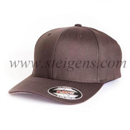 black-cap-01