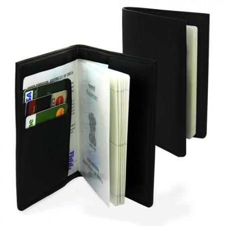 chase-plus-passport-wallet