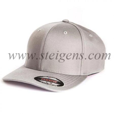 gray-cap