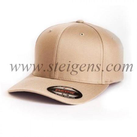 ivory-cap