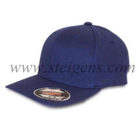 navy-blue-cap