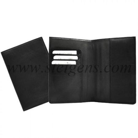 passport-case