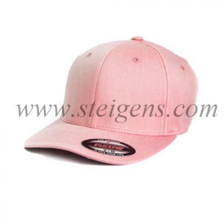 rose-cap