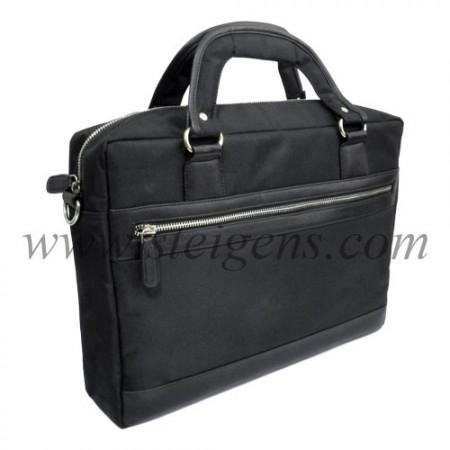 Laptop-Bag-SLB-7716