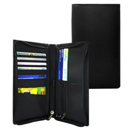 chase-plus-travel-wallet-smooth