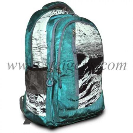 Backpack-sabp-815