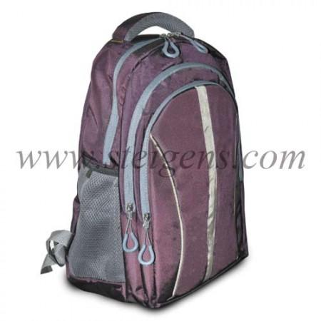 Backpack-sabp-816