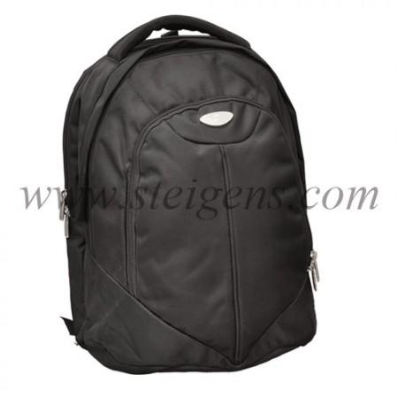 Backpack-sabp-817