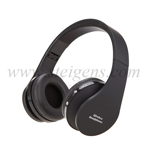 Bluetooth-Stereo-Headset-01