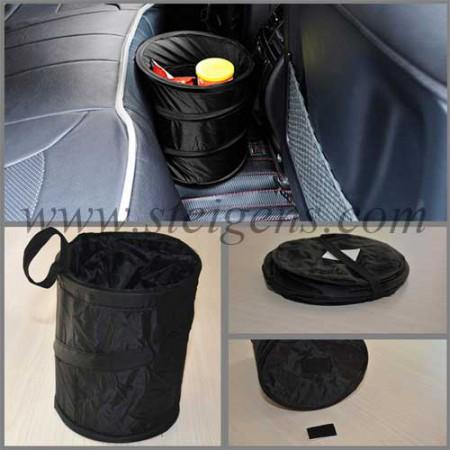 car-dustbin
