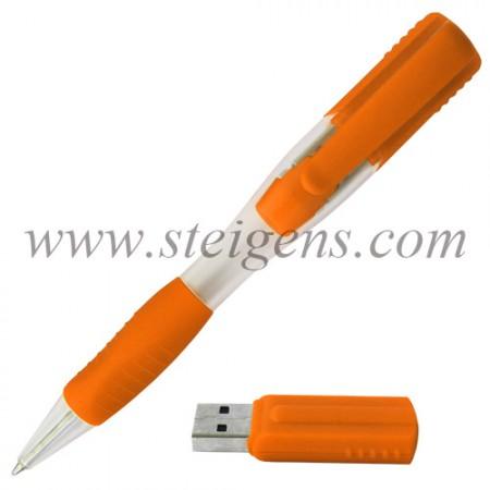 pen-usb-orange-04