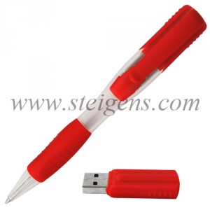 pen-usb-red-05-300x300