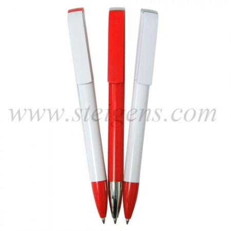 plastic-pen-spp-3016