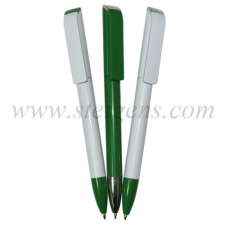 plastic-pen-spp-3018