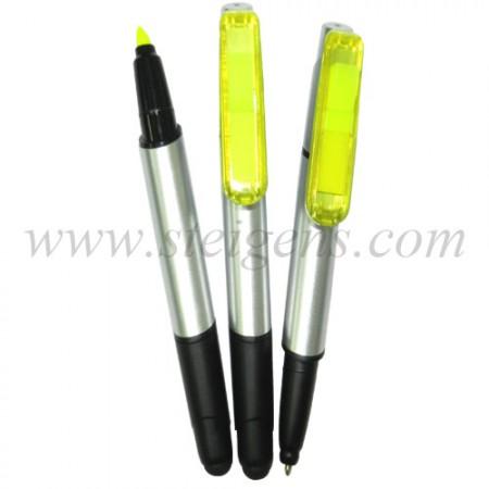 plastic-pen-spp-3020