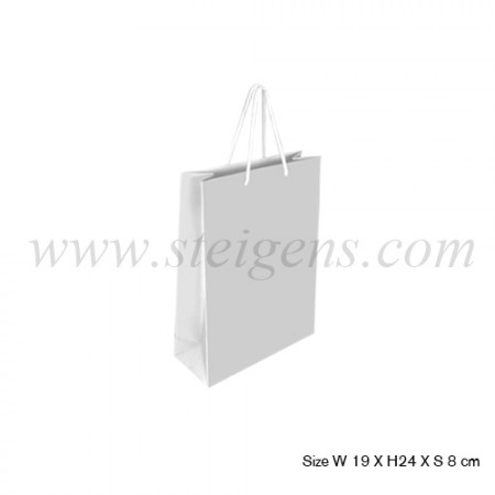 ready-made-paper-bag-01