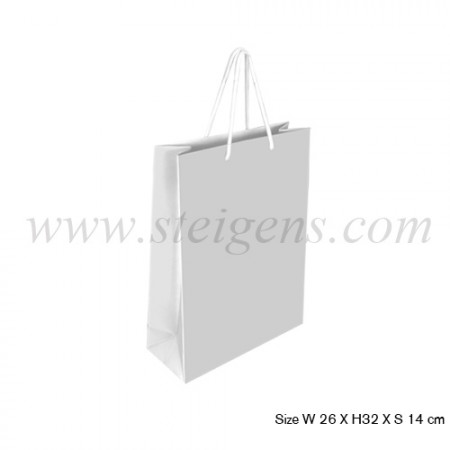 ready-made-paper-bag-02