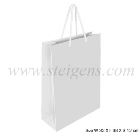 ready-made-paper-bag-03