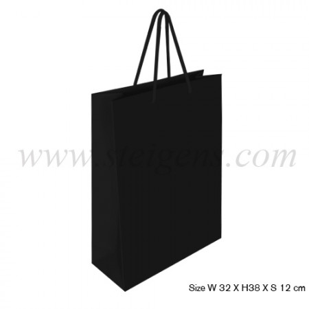 ready-made-paper-bag-04