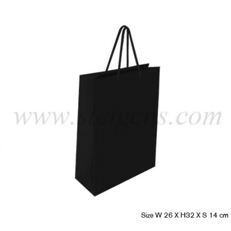 ready-made-paper-bag-05