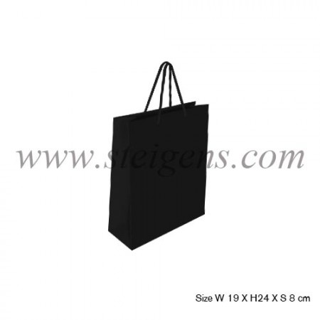 ready-made-paper-bag-06