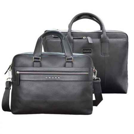 Cross Mens Bag