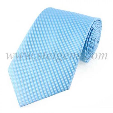 neck-tie-01