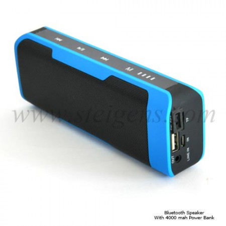 4000-mah-power-bank