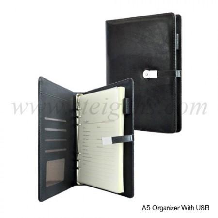 A5-Organizer-with-usb