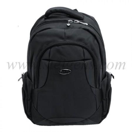 Backpacks-2
