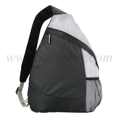 Shoulder-backpack-STMG-7361