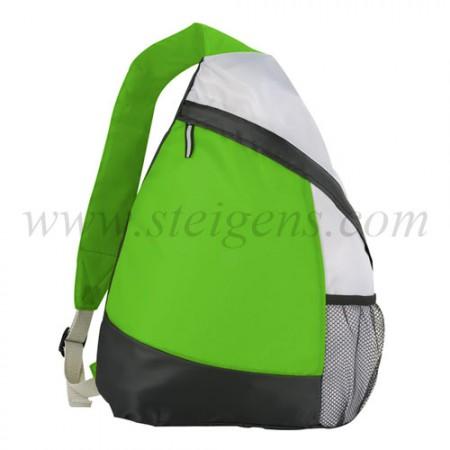 Shoulder-backpack-STMG-7362