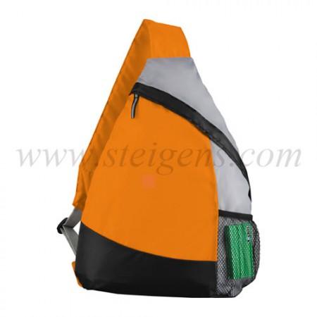 Shoulder-backpack-STMG-7363