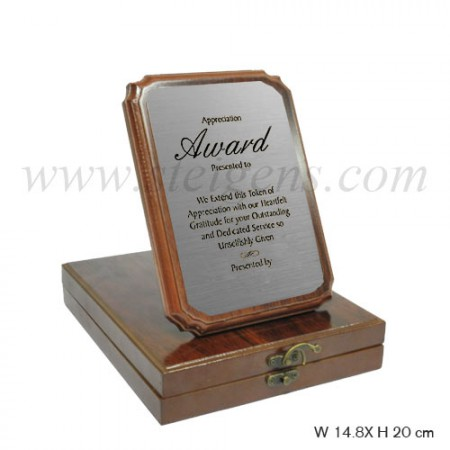 Wooden-Plaque-STPQ-1125