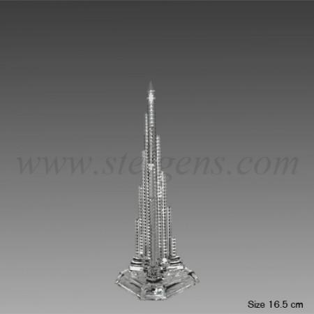 burj-khalifa-crystal-01