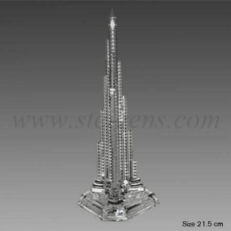 burj-khalifa-crystal